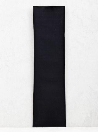 DKL Non Abrasive Grip (black)