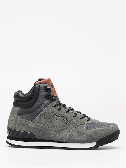 Bustagrip Trek Shoes (grey)