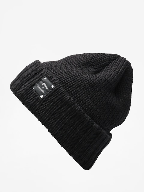 Femi Stories Elba Beanie Wmn (blk)