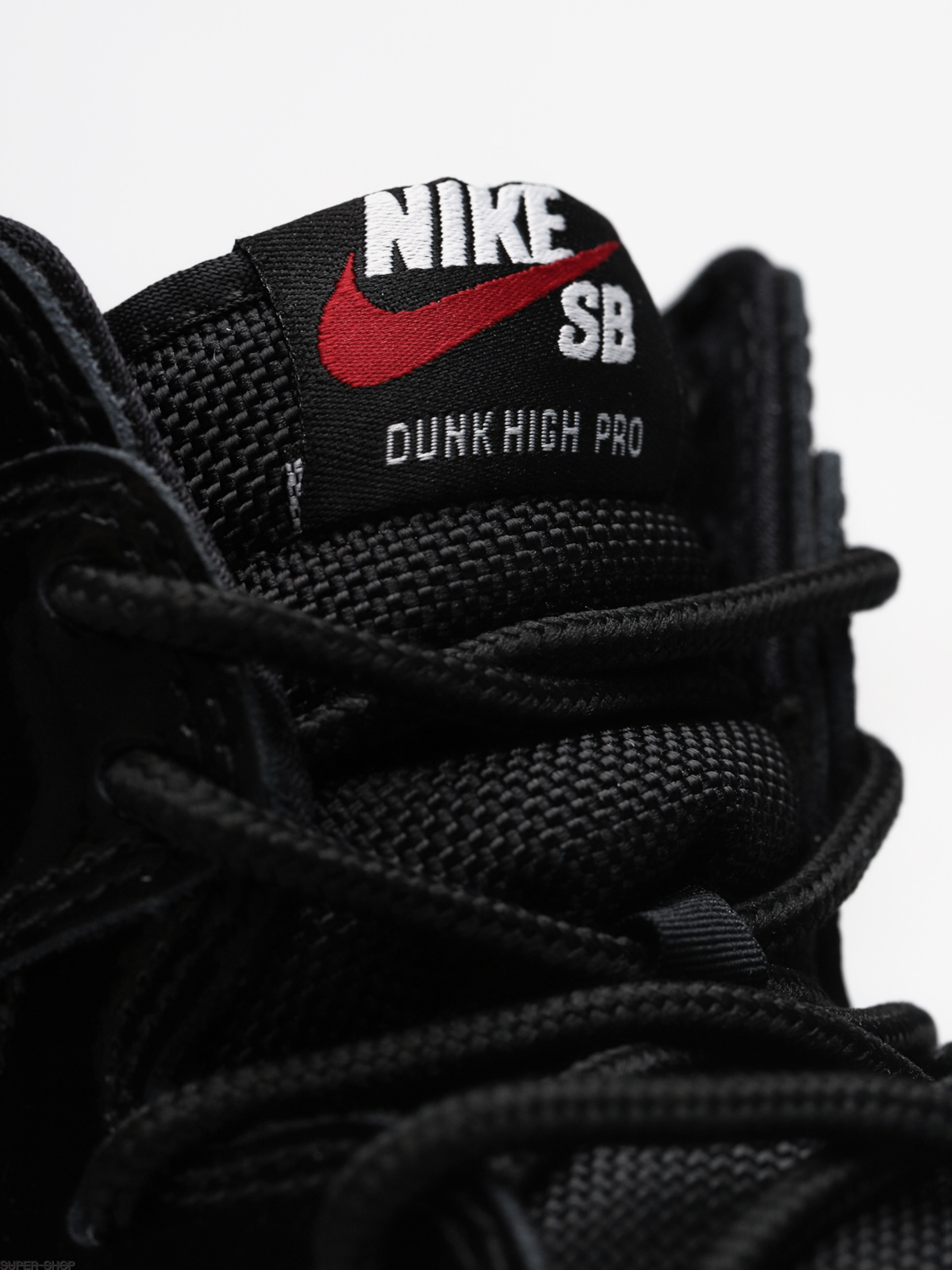 Zoom QsChaussures Tr High Nike Dunk Sb IgymYbf7v6
