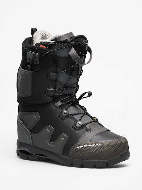 Northwave Prophecy S Sl Snowboard boots (black)