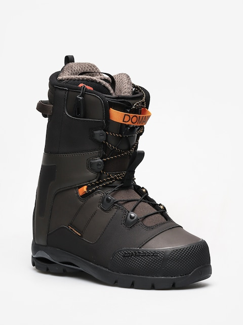 Northwave Domain Sl Snowboard boots (brown)