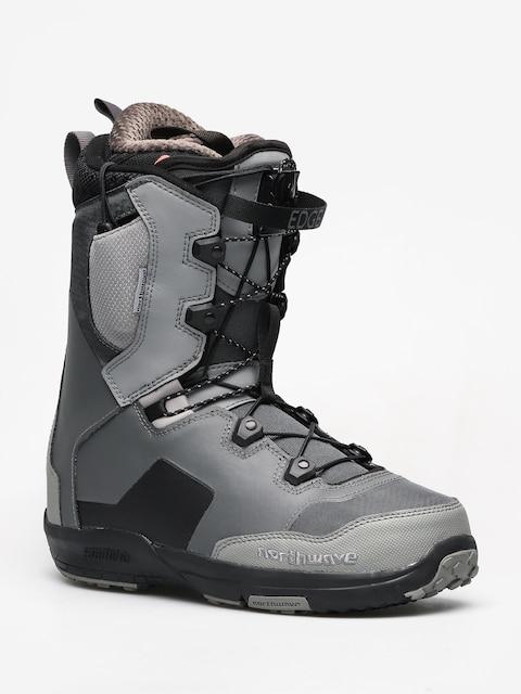 Northwave Edge SL Snowboard boots (grey)