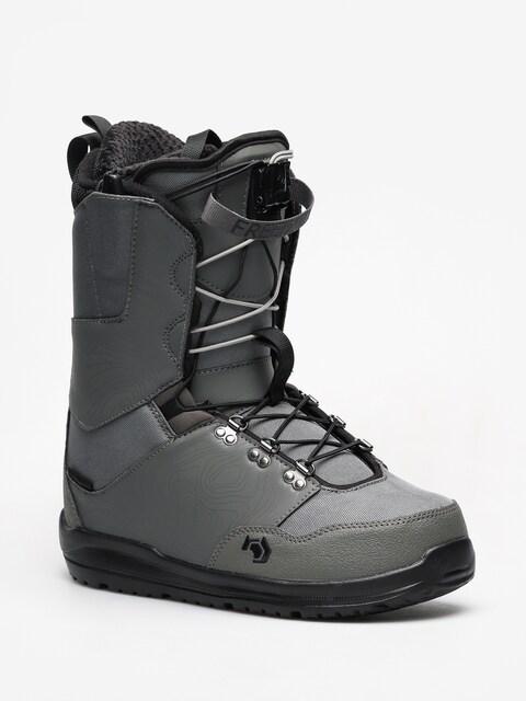 Northwave Freedom SL Snowboard boots (grey)
