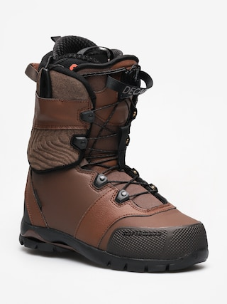 Northwave Decade SL Snowboard boots (brown)