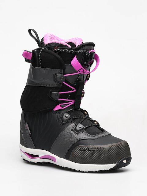 Northwave Devine SL Snowboard boots Wmn (black)