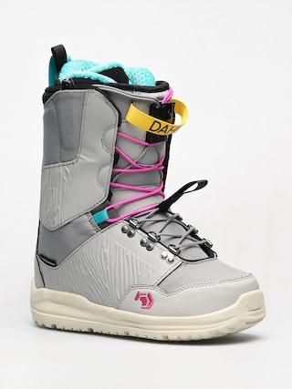 Northwave Dahlia Sl Snowboard boots Wmn (grey)