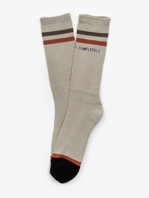 Volcom Socks A.P. (fth)
