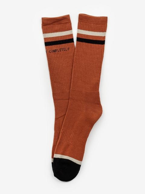 Volcom Socks A.P. (hzl)