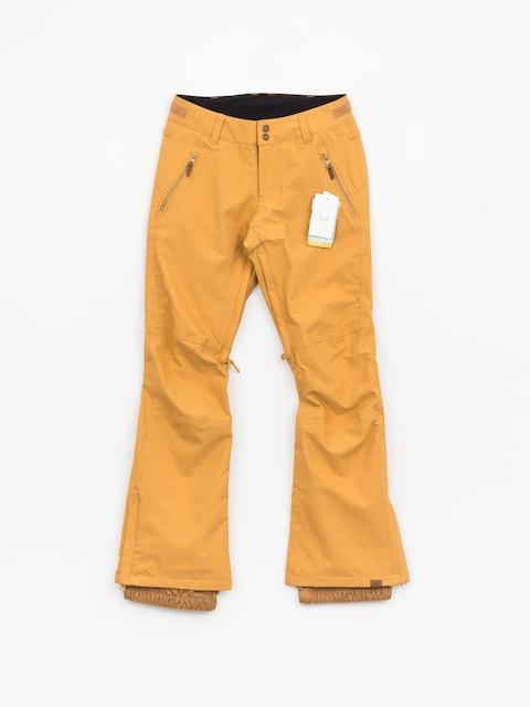 Roxy Cabin Snowboard pants Wmn (apple cinnamon)