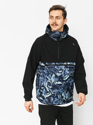 Element Griffin Light Down HD Jacket (leaf camo)