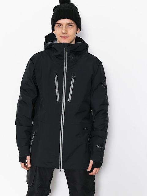 Volcom Tds Inf Gore Tex Snowboardjacke (blk)