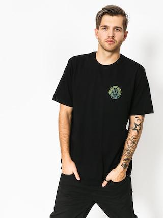 Tabasko Jungle T-shirt (black)