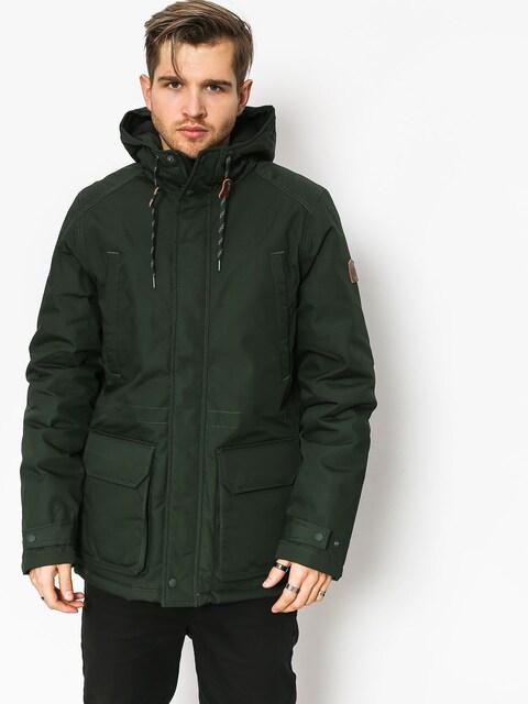 Element Valdez Jacket (olive drab)