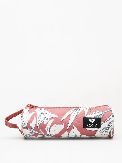 Roxy Off The Wall Federtasche Wmn (withered rose lily h)