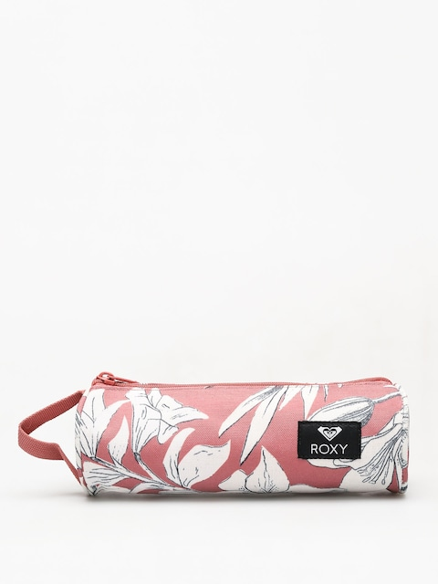 Roxy Off The Wall Pencil case Wmn (withered rose lily h)
