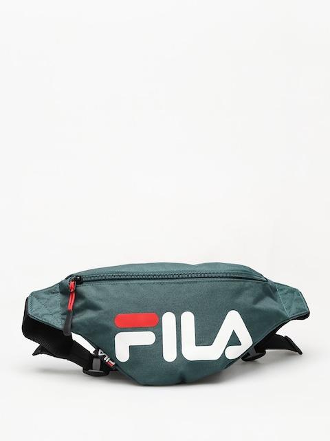 Fila Waist Bag Slim Bum bag (june bug)