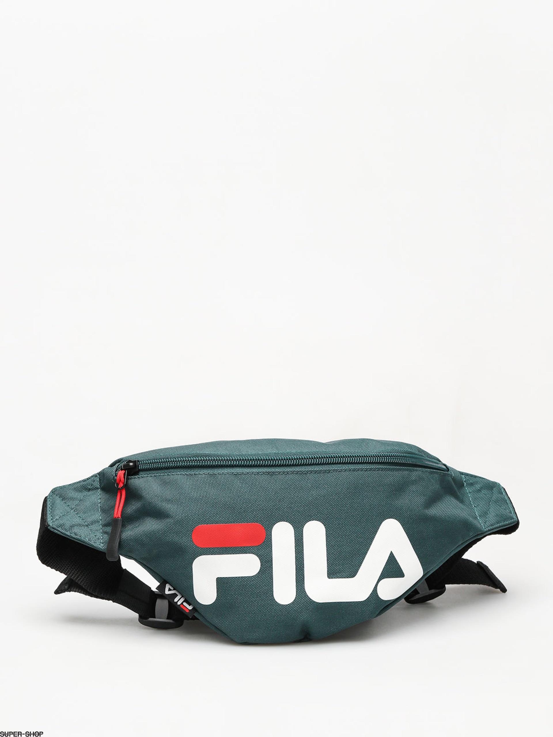 fcac9fc922d4 1002566-w1920-fila-waist-bag-slim-bum-bag-june-bug.jpg
