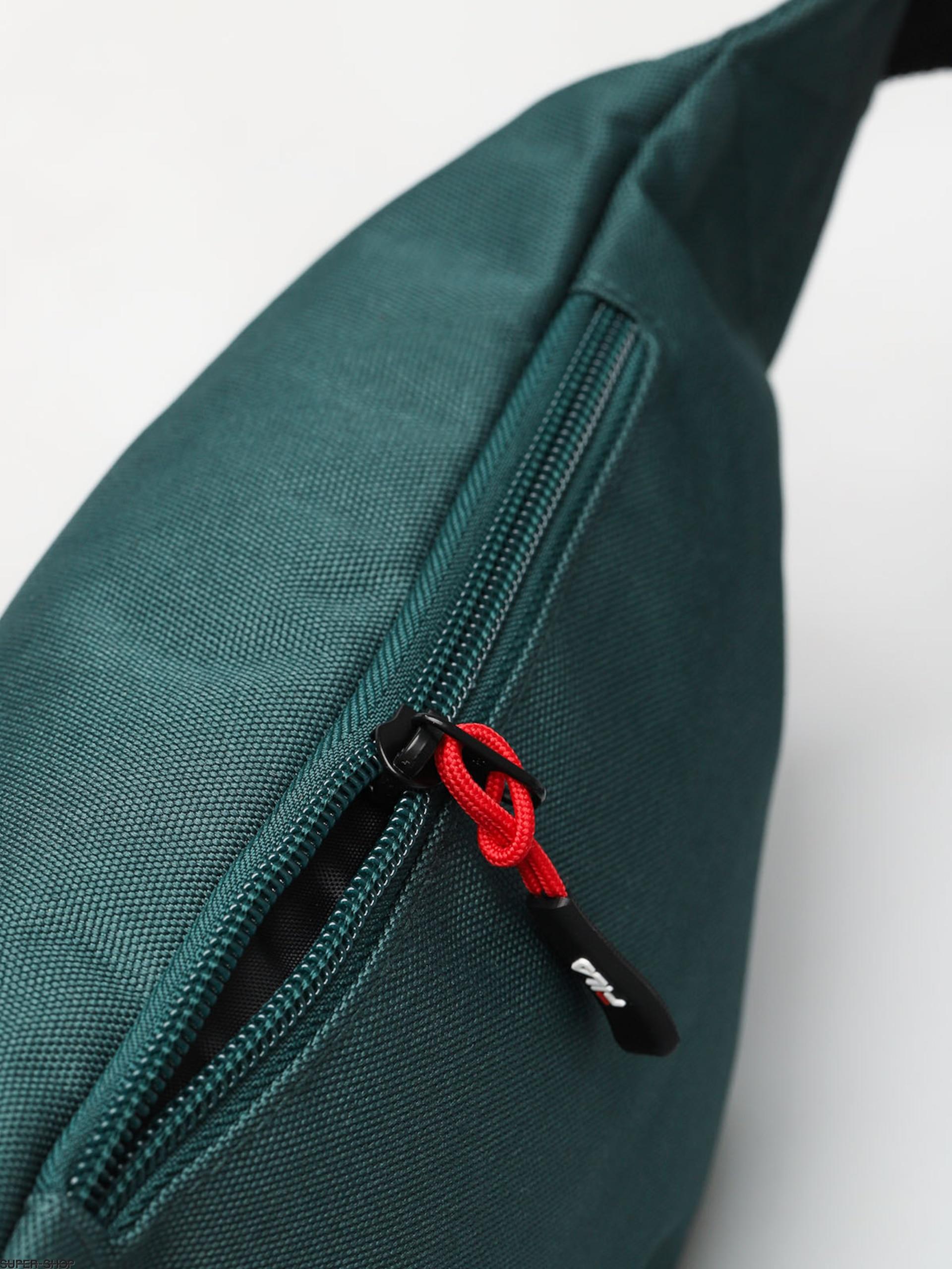 48e44e9f3def Fila Waist Bag Slim Bum bag (june bug)