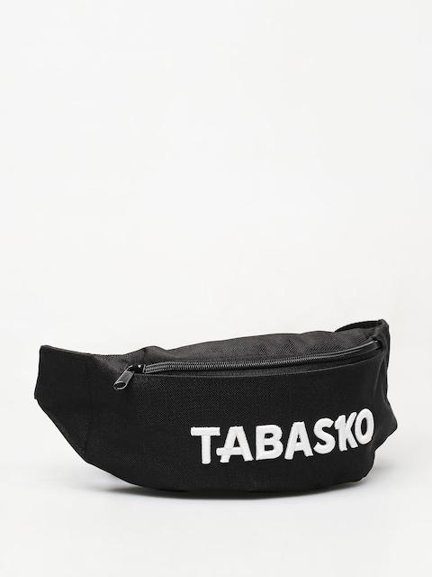 Tabasko Bum bag (black)