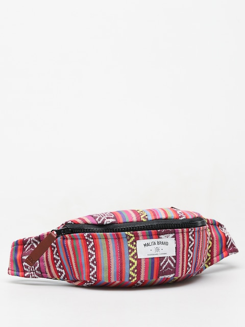 Malita Brand Girl Bum bag (multicolor)