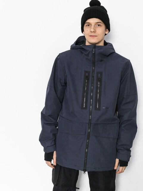 Volcom Stone Gore Tex Snowboard jacket (vny)