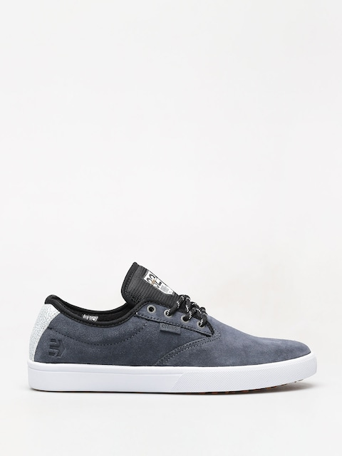Etnies Jameson Slw X 32 Shoes (dark grey)