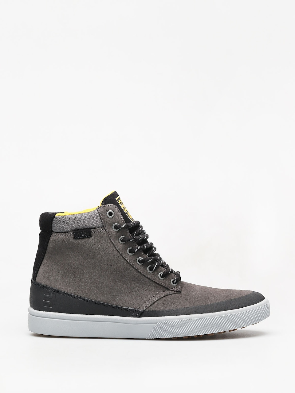 Etnies Jameson Htw X 32 Shoes (grey