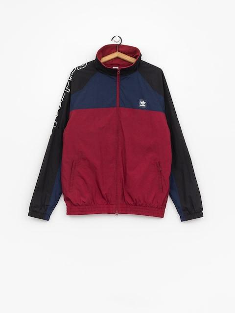 adidas Protect Jacket (black conavy cburgu)