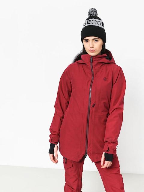 Volcom Iris 3 In 1 Gore Snowboard jacket Wmn (mag)