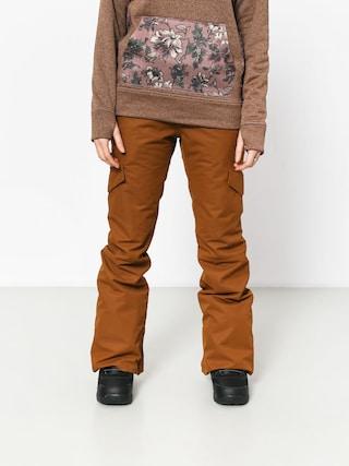 Volcom Bridger Ins Snowboard pants Wmn (cop)