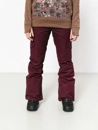 Volcom Bridger Ins Snowboard pants Wmn (mer)