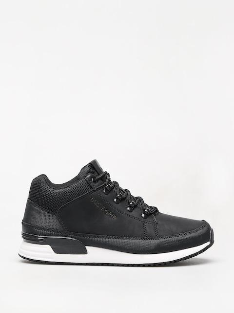 Bustagrip Cruiser Shoes (b)