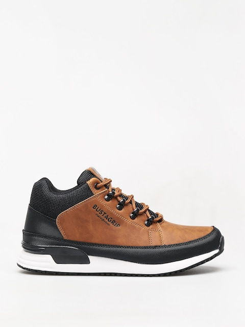 Bustagrip Cruiser Shoes (brnj)