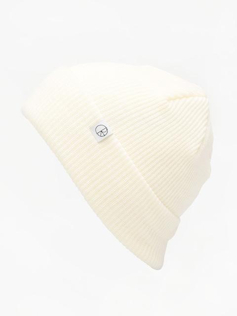 06bef692fdc Polar Skate Merino Wool Beanie