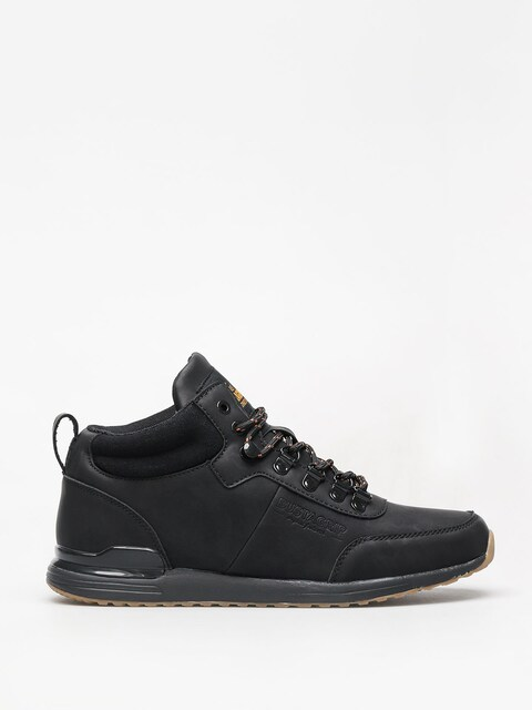 Bustagrip Shoes Jogger (b2)
