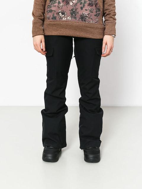 Volcom Mira Snowboard pants Wmn (blk)