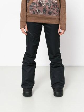 Volcom Hallen Snowboard pants Wmn (blk)