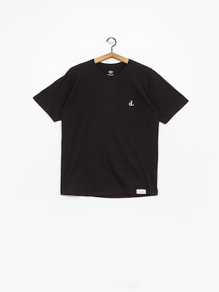 Diamond Supply Co. Mini Unpolo T-shirt (black)
