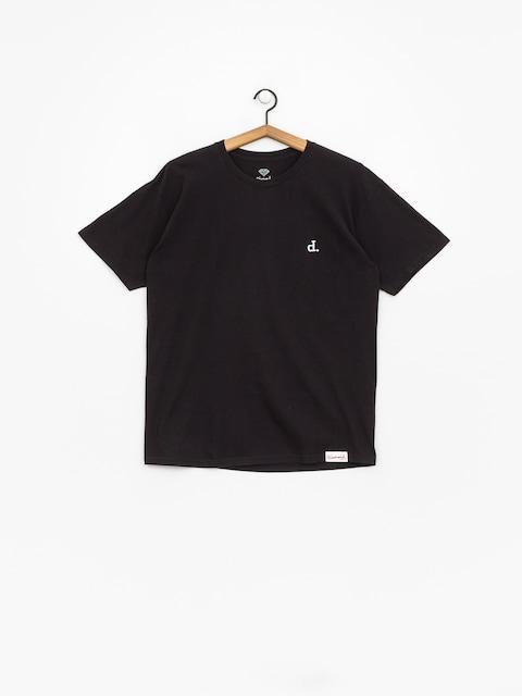 Diamond Supply Co. Mini Unpolo T-shirt