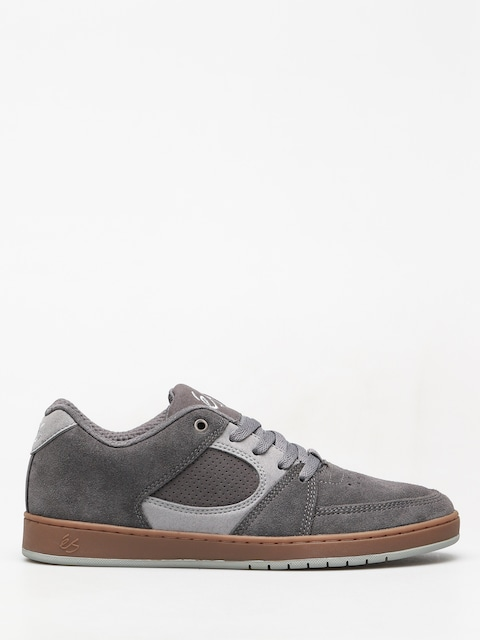 Es Accel Slim Shoes (grey/light grey)