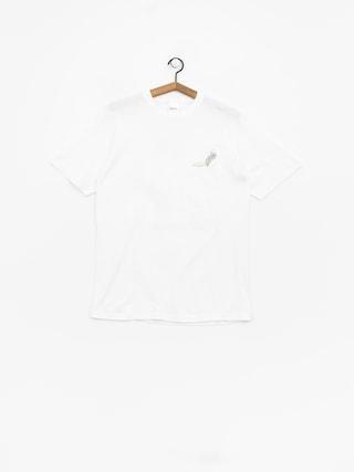 RipNDip Poison T-shirt (white)