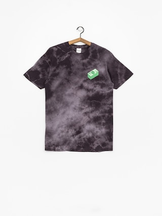 RipNDip Money Talks T-Shirt (black cloud wash)