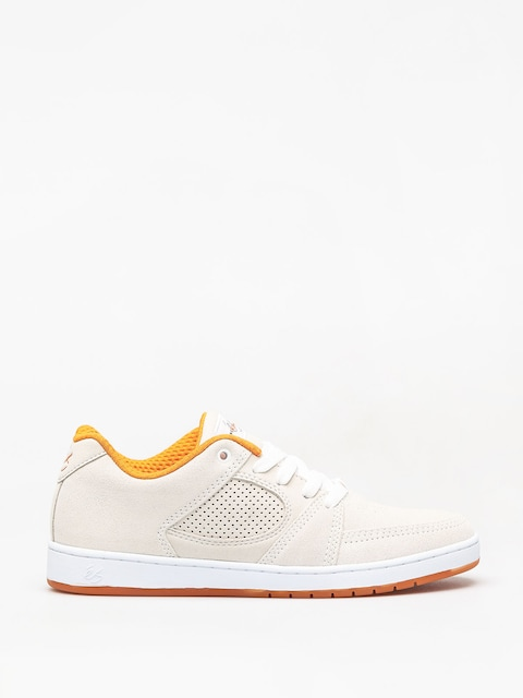 Es Accel Slim X The Nine Club Shoes (white)