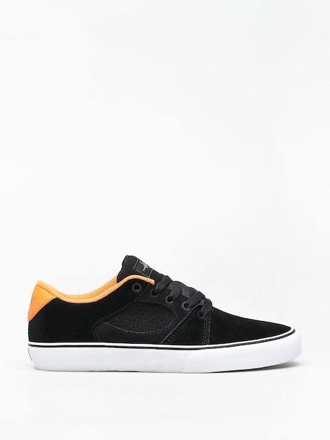 Es Square Three X The Nine Club Shoes (black)