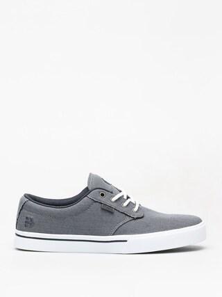 Etnies Jameson 2 Eco Shoes (graphite)