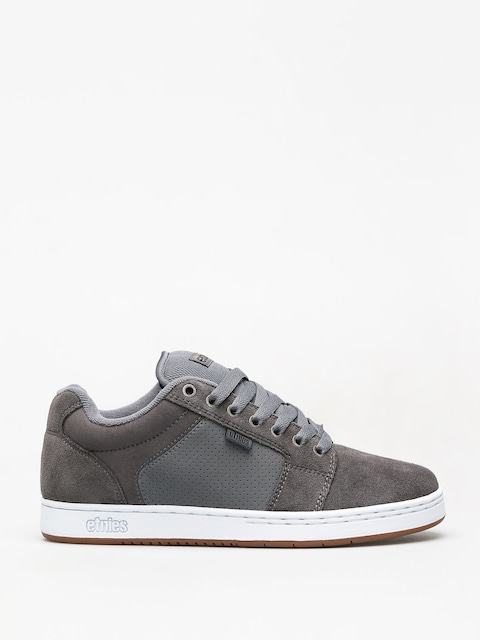 Etnies Barge Xl Shoes