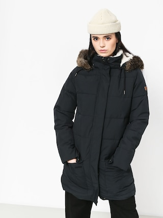 Roxy Ellie Jacket Wmn (true black)