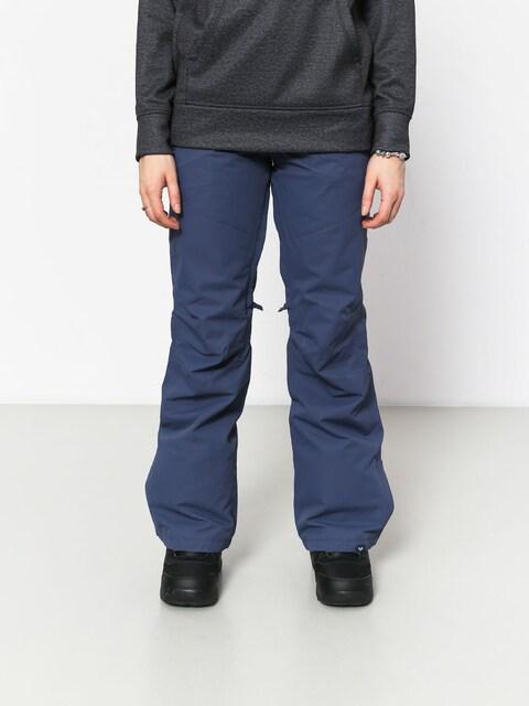 Roxy Winterbreak Snowboard pants Wmn (crown blue)