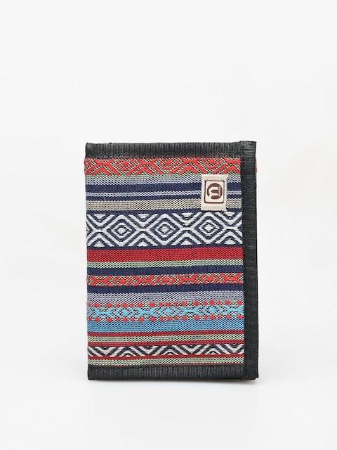 Malita Mosaic Wallet